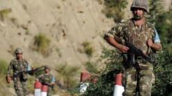 Grande opération de l'armée à Aïn Defla: 16 terroristes d'AQMI tués (El