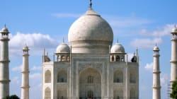 Τα 10 πιο δημοφιλή αξιοθέατα του κόσμου για το