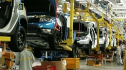 Renault Maroc va embaucher 1.000 personnes pour son usine de