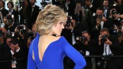 7 πράγματα που μας έμαθε η Jane Fonda για το σεξ μετά τα
