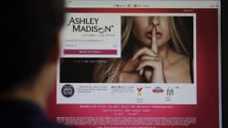 37 εκατ. άπιστοι σύντροφοι σε 50 χώρες κινδυνεύουν μετά από χακάρισμα σελίδας για εξωσυζυγικές