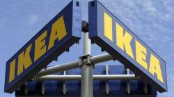 Βρετανία: To IKEA υποσχέθηκε αύξηση μισθών από το