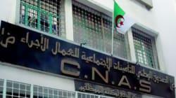 Dettes algériennes envers les hopitaux de France: La mise au point de la