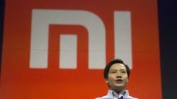샤오미가 중국 전자제품의 이미지를 송두리째