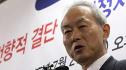 세월호 특조위, 정부에 논란됐던 공무원 전원 파견