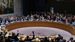 Nucléaire iranien: l'ONU approuve l'accord et prépare la levée des