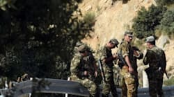 Aïn Defla: 14 terroristes mis hors d'état de nuire