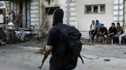 Gaza: après des arrestations par le Hamas, des salafistes menacent d'une
