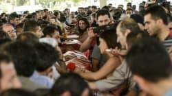 L'attentat en Turquie pourrait pousser Ankara à s'impliquer dans la guerre en