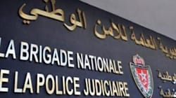 Des brigades régionales de la police judiciaire verront le jour au