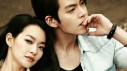 신민아-김우빈, 2개월째 사귀는