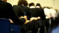 '전공마저 사교육 받는 길들여진 대학생'에 대한