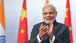 Can India And China Manage Their Bilateral Issues On A Multilateral Platform Like The