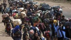 Quel est le sort des Marocains installés en Libye depuis le début de la
