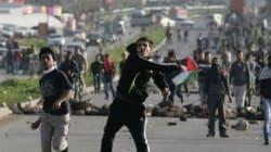 Cisjordanie: un jeune palestinien tué par l'armée de
