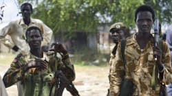 Κτηνωδίες στο Νότιο Σουδάν: Στρατιώτες συνέθλιψαν αμάχους με τανκ και έκαναν ομαδικούς