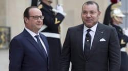 François Hollande bientôt en visite officielle au