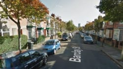 Britain's Brainiest Street? 11 First Class Degrees On One Street In