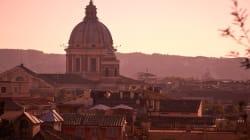 Italie: Les Marocains sont les étrangers qui créent le plus