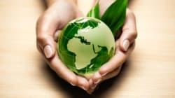 Réduction empreinte carbone: Pourquoi l'Afrique ne peut y