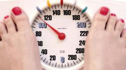 식습관 좋은 사람도 저지르는 다이어트 실수