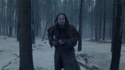 Ah, zut, la neige a fondu: Le tournage cauchemardesque du dernier film avec