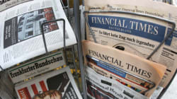 Reuters: Πωλούνται οι Financial