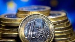 Η επόμενη ημέρα ενός Grexit. Ποιες θα ήταν οι επιπτώσεις στην οικονομία και την κοινωνία σύμφωνα με την Ernst &