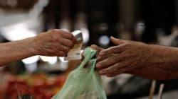 Αυξήθηκε το διαθέσιμο εισόδημα των νοικοκυριών το α' τρίμηνο του 2015 γιατί δεν πληρώναμε