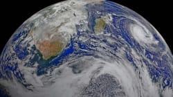 Η NASA θα ανακοινώσει την ύπαρξη πλανήτη όμοιου με τη