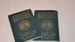 Le 26 août, dernier jour pour les passeports