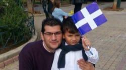«Το περιμέναμε χρόνια. Ελπίζουμε να μην αποσυρθεί»: Αλβανοί μετανάστες για το νομοσχέδιο