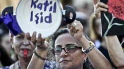 Turquie: 251 arrestations dans l'opération contre l'EI et les rebelles