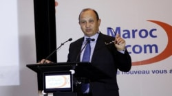 Maroc Telecom augmente son chiffre d'affaires grâce à ses filiales africaines mais creuse sa dette