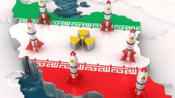 Πυρηνικά, Ιράν και τα επερχόμενα