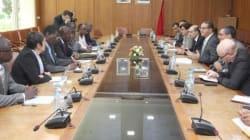 Le fonds Africa 50 tient sa première Assemblée Générale mercredi à