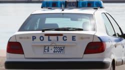 Πώς η σύζυγος του δολοφονημένου 42χρονου στην Αργολίδα προσπάθησε να κρύψει το
