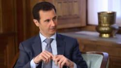 Syrie: Assad décrète une amnistie générale pour les