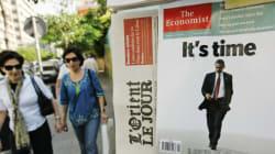 Mετά τους Financial Times o εκδοτικός οίκος Pearson πουλάει και τον