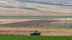 Διμέτωπη μάχη από την Τουρκία. Δύο νεκροί στρατιώτες στο