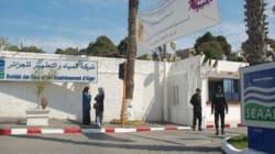 Six communes d'Alger seront privées d'eau les 27 et 28