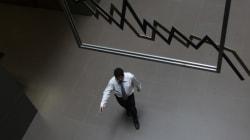 ΕΚΤ: Απέρριψε το αίτημα επαναλειτουργίας του Χρηματιστηρίου χωρίς
