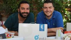 Greek Way: Τέσσερα κουτιά ελληνικής γαστρονομίας γίνονται αναμνηστικά