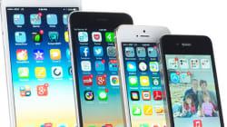 9 εύκολα βήματα για να εξοικονομήσετε χώρο στο iPhone