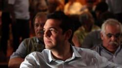 Ημέρα εσωκομματικών για τον Τσίπρα – Αντιμέτωπος με τους διαφωνούντες στην Πολιτική