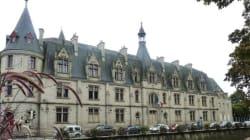 Indésirable par la population du Maine-et-Loire en France, un ancien du GIA transféré au