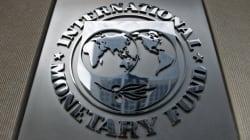 ΔΝΤ: Πιθανή μια παράταση του προγράμματος αγοράς ομολόγων από την