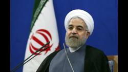 Accord sur le nucléaire iranien: Quo
