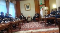 Le plan des patrons algériens: