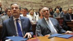 Συνένοχος ή επικίνδυνος ο Αλέξης Τσίπρας για την υπόθεση Βαρουφάκη υποστηρίζουν κύκλοι του Αντώνη